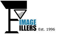 Image Fillers Inc.